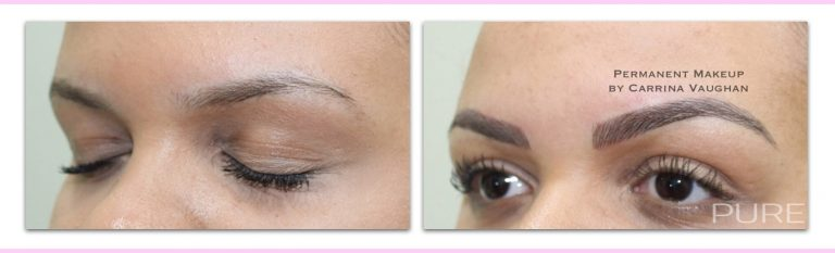 Microblading Experts